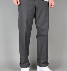 Dickies Dickies Original 874® Work Pants - Charcoal