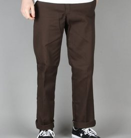 Dickies Dickies Original 874® Work Pants - Chocolate Brown