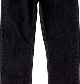 RVCA RVCA Stay Denim Pants - Deep Indigo