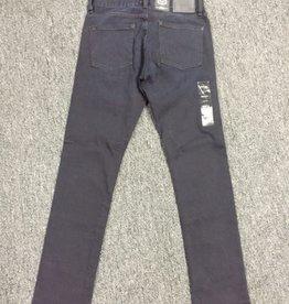 RVCA RVCA Daggers Denin Slim Fit Pants - Blue