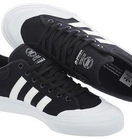 Adidas Adidas Match Court Black/White Men's Shoes