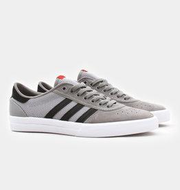 Adidas Adidas Lucas Premiere ADV Skate Shoes  - Grey/Black
