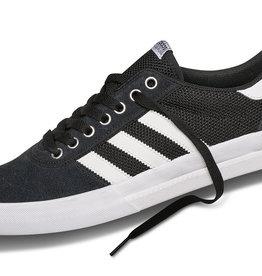 Adidas Adidas Lucas Premiere ADV Skate Shoes  - Black/White