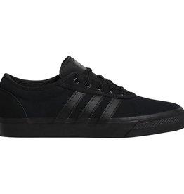 Adidas Adidas Adi-Ease Premier Skate Shoes - Black/Black -