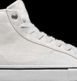Emerica Emerica Omen Hi Skate Shoes - White