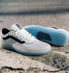 Vans Vans Ave Pro Skate Shoes - Blanc de Blanc