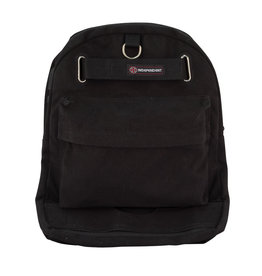 Independent Independent Bar/Cross Skate Backpack - Black