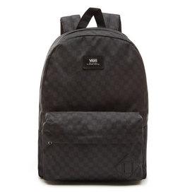 Vans Vans Old Skool II Backpack - Black/Charcoal