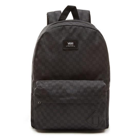 Vans Vans Old Skool II Backpack - Black