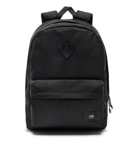 Vans Vans Old Skool Plus Backpack - Black
