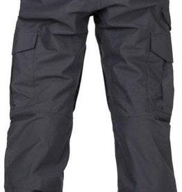 burton Snowboards 2019 Burton Cargo Pants - True Black - Short Length