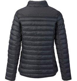 burton Snowboards 2019 Burton Women's Lyndon Evergreen Synthetic Down Collar Jacket -