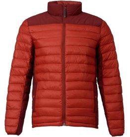 burton Snowboards Burton Evergreen Jacket 2018 -