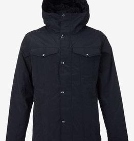 burton Snowboards Burton TWC Greenlight Jacket 2017 - True Black