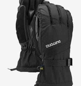 burton Snowboards Burton Profile Glove 2017 - True Black