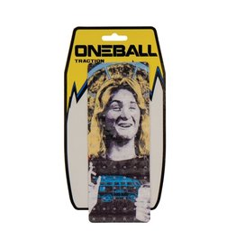 OneBall One Ball Fast Time Stomp Pad