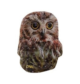 OneBall One Ball Owl Stomp Pad