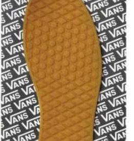 Vans Vans Waffle Sole Stomp Pad - Regular Right - Gum/Gum