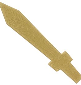 Burton Burton Foam Mats Stomp Pad - Terje Sword