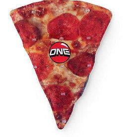 OneBall One Ball Jay Pizza Stomp Pad