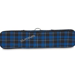 Dakine Dakine Pipe 145 Snowboard Bag - Bridgeport