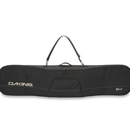 Dakine Dakine 2019 Freestyle Snowboard Bag -