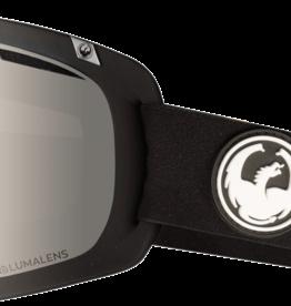 Dragon Alliance 2019 Dragon Alliance D1 OTG Goggles Black/LL Silion