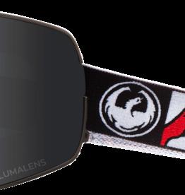 Dragon Alliance 2019 Dragon Alliance NFX2 Goggles Forest Bailey/LL Dk Smk + LL Pink Ion