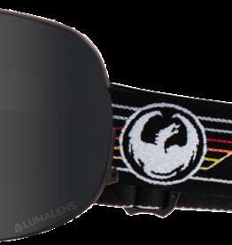Dragon Alliance 2019 Dragon Alliance X2 Goggles Skyline/LL DkSmk + LL Pink Ion