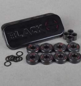 Independent Independent - Black Bearings