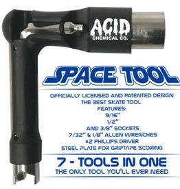 Acid Acid Skate Space Tool--