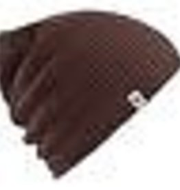 burton Snowboards Burton All Day Long Beanie 2018 - Chestnut
