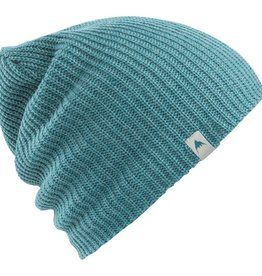 burton Snowboards Burton All Day Long Beanie 2018 - Jaded Heather