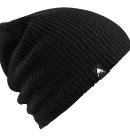 burton Snowboards Burton All Day Long Beanie 2019 - True Black