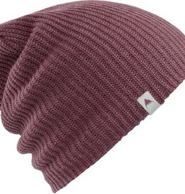 burton Snowboards Burton All Day Long Beanie 2019 - Rose Brown