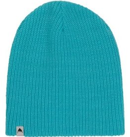 burton Snowboards Burton All Day Long Beanie 2019 - Blue Curacao