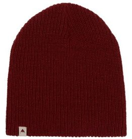 burton Snowboards Burton All Day Long Beanie 2019 - Sparrow
