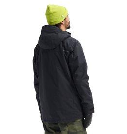 burton Snowboards Burton 2020 Men's Covert Jacket - True Black