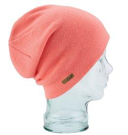 Coal Headwear Women's The Julietta Knit Beanie - Melon