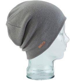 Coal Headwear Women's The Julietta Knit Beanie - Charcoal