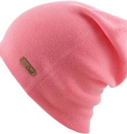 Coal The Julietta Knit Beanie - Pink