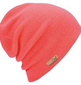 2019 Coal Headwear Women's The Julietta Knit Beanie - Melon