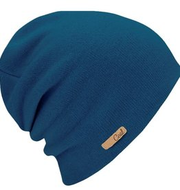 Coal Headwear Women's The Julietta Knit Beanie - Sea Blue