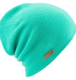 Coal Headwear Women's The Julietta Knit Beanie - Peppermint