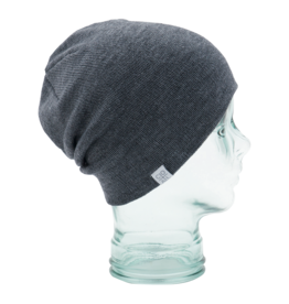 Coal Headwear Coal The FLT Beanie 2019 - Charcoal