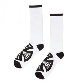 Independent Independent Concealed Crew Socks