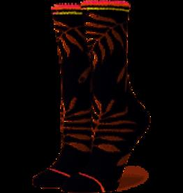 Stance Stance Women's Socks - Mid Boot Cozy Blend - Prehistoric Medium (8-10.5)
