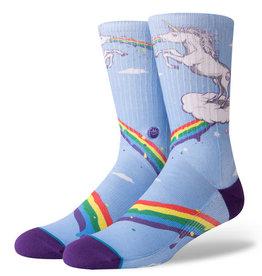 Stance Stance Men's Socks - Spirit Animal - Medium (6-8.5)