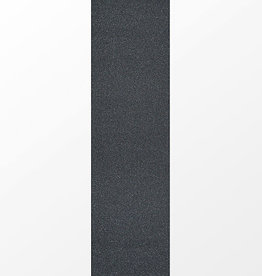 "Grizzly Grizzly-Blank Griptape 9"" x 33"""
