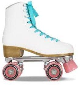Impala Rollerskates Impala Rollerskates Quad Skate - White